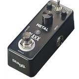 Stagg Blaxx Metal