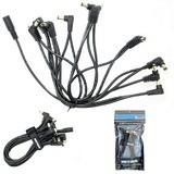 Hotone Audio Multi Plug DC Power Cable 10