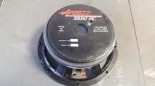 Apogee Sound Model 110-90