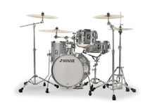 Sonor AQ2 Safari Set