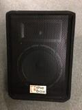 the box PA M12