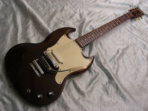 Gibson Melody Maker (1969)