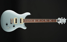 PRS SE Standart 24 Ltd Bay Bridge