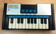 Mattel Bee Gees Rhythm Machine