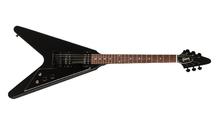 Gibson Flying V B-2 2019
