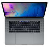 Apple Macbook Pro 2018 15'' i7 2,6 GHz 32Go