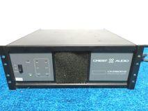Crest Audio CKS 800-2
