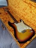 Fender Stratocaster Custom Shop NOS1960*
