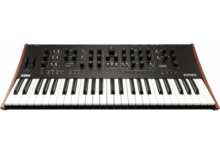 Korg Prologue-8 OSC