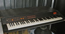ARP 16 Voice Electric Piano