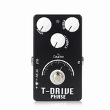 Caline CP-61 T-Drive - Phase