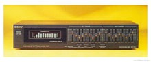 Sony SEQ-910