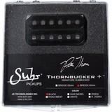 Suhr Thornbucker Plus Signature Pickup