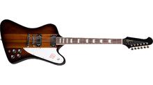 Gibson Original Firebird