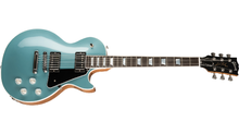 Gibson Les Paul Modern