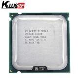 Intel xeon x5460