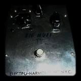 Electro-Harmonix Big Muff Pi V1