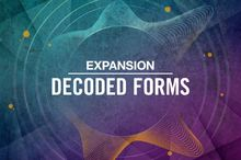 Native Instruments Decode Forms