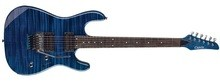 Carvin ST300