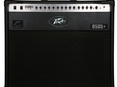 How to Listen to and Care for Your Amp When It's Sick