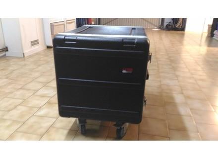 Gator Cases GRC-BASE-10