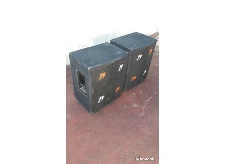HK Audio Classic 152