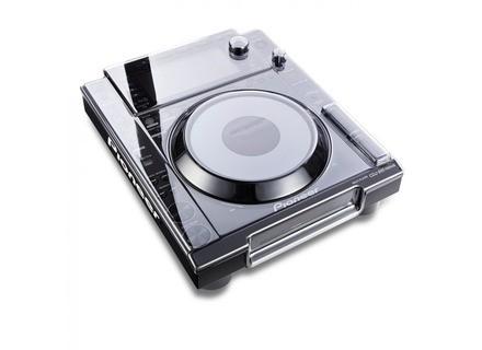 Decksaver CDJ-900 Nexus Cover