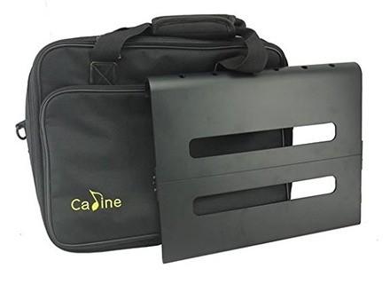 Caline CB-106Pedalboard
