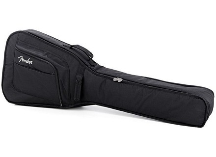 Fender Urban Long Scale Acoustic Bass Gig Bag