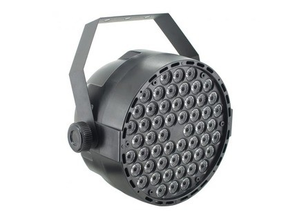 Novistar LED LIGHT D20