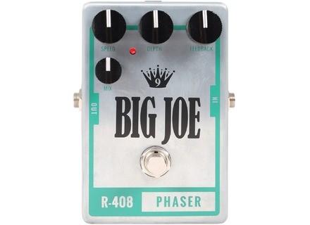 Big Joe R-408 Phaser