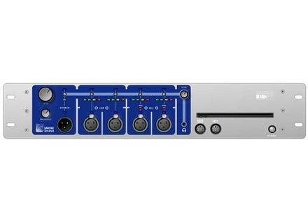 Meyer Sound SIM 3