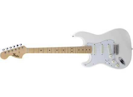 Fender Made in Japan Traditional '68 Stratocaster LH