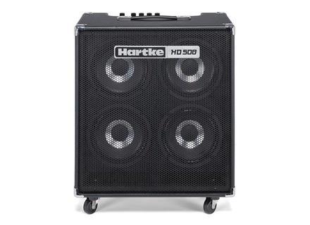 Hartke HD 508