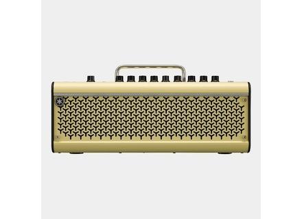 Yamaha THR30II Wireless