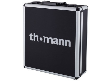 Thomann Mix Case 4046A