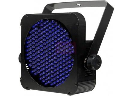 JB SYSTEMS Light led-un212