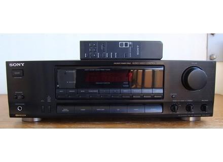 Sony STR-GX311