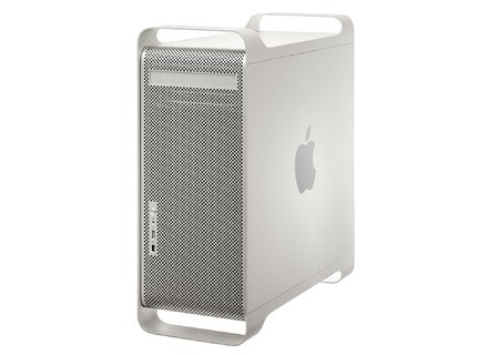 Apple Power Mac G5 2x2,3 Ghz