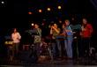 Premier concert avec Barakajazz