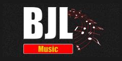 BJL Music