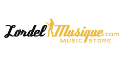 Lordel Musique