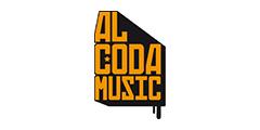 Al Coda Music
