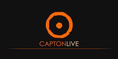 Cap-Ton Live