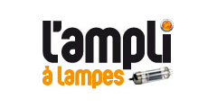 L'Ampli à Lampes
