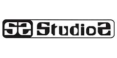 magasins de musique autour de votre position audiofanzine. Black Bedroom Furniture Sets. Home Design Ideas
