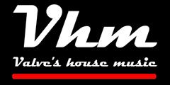 Valve House Music