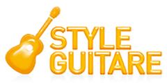 Style Guitare