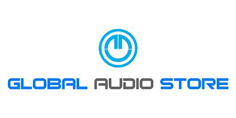 Global Audio Store
