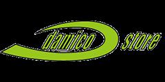 Damico Store